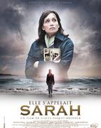 Elle s'appelait Sarah de Tatiana de Rosnay