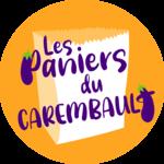 Les paniers du Carembault