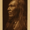 13Three Eagles (Nez Perce)