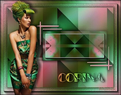 Corina