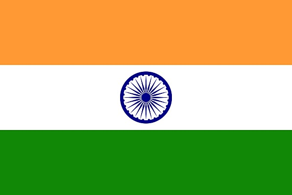 800px-Flag_of_India_svg.png