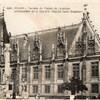 rouen palais de justice 1937