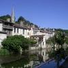 La Marne à Joinville (52)