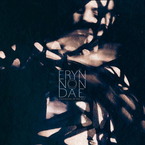ERYN NON DAE - Les détails du nouvel album