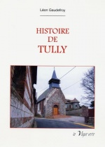 histoire de tully