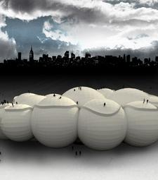 Passing-Cloud-by-Tiago-Barros-3