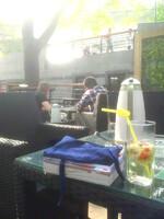 Maisons de thé à Chengdu