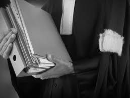 demande initiale,demande reconventionnelle,demande additionnelle,demande en justice,condition demande justice, procédure civile