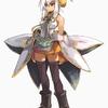[animepaper.net]picture-standard-video-games-luminous-arc-lucia-172648-shigenon56-preview-7a9f2ec7