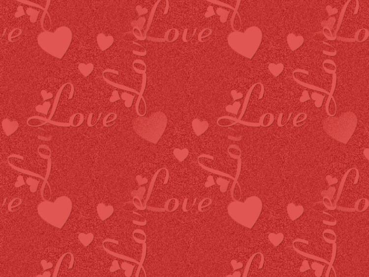 Papier St Valentin page 4