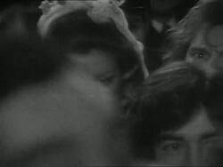13 février 1973 / INF 2