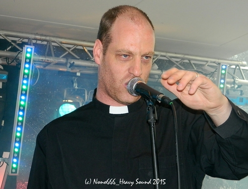 FATHER MERRIN_FISMES FRANCE HARD ROCK RENDEZ-VOUS 2015 058