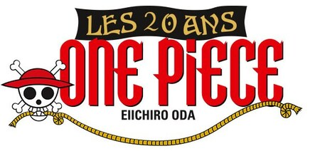 One Piece Magazine en Version Francaise chez Glenat en 2018