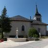 Hauteville ( Eglise Notre-Dame )