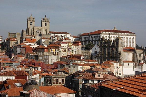 Porto-TOITS----189-.jpg