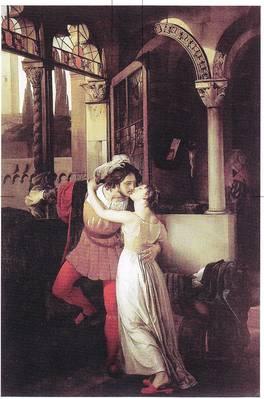 La rencontre avec l'autre l'amour l'amitie litterature anglaise