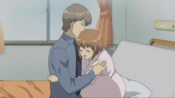 itazura na kiss | Index of /image/Itazura na Kiss: