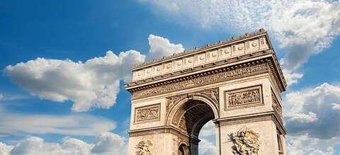 Les bons plans pour visiter Paris gratuitement