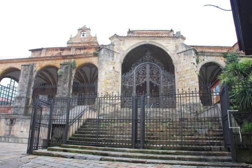 Santa Maria de l'Asuncion