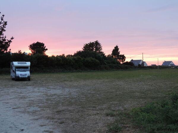 Plouarzel  - Finistère