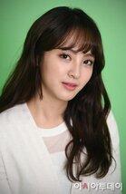 Jeong Hye Seong