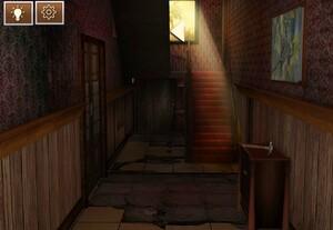 Jouer à Escape game - Exclusive exits