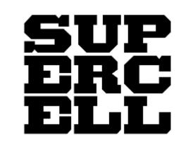 Brawl Stars: Supercell annonce son nouveau jeu mobile