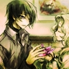 CODE.GEASS .Hangyaku.no.Lelouch.full.1731034