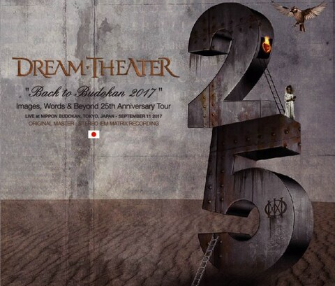 DREAM THEATER - Page 9 M57BSD3mgRqyW4kubdnA40kgFLE@480x409
