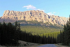 parc-national-banff-canada-297083