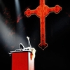 Madonna World Tour 2012 Rehearsals 16