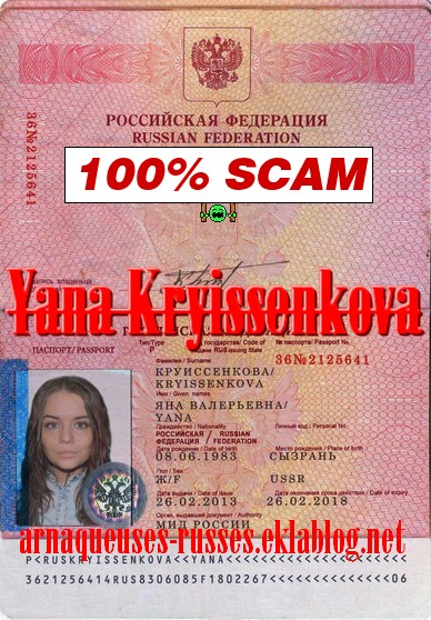 RUSSIAN-SCAMMER-125