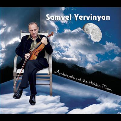 Résultats de recherche d'images pour «Samvel Yervinyan - nader song»