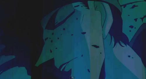 Shuichi mort
