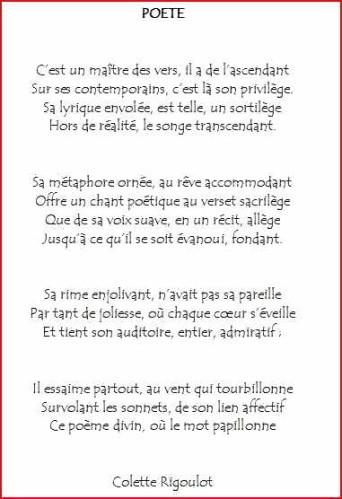 Poete-Colettebis-copie-2.jpg