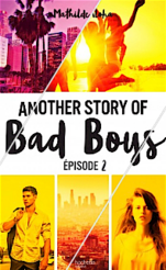 Another story of bad boys