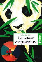 Le-voleur-de-Pandas.jpg
