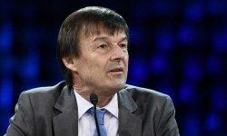 Patrimoine des ministres : Nicolas Hulot propriétaire de six voitures