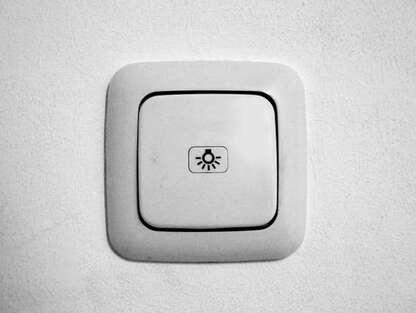 Les interrupteurs