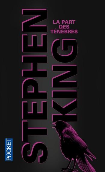 La part des ténèbres - Stephen King