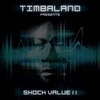 timbaland-shock-value-2-standard