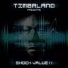 timbaland-shock-value-2-standard