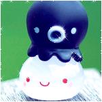 avatar takochu