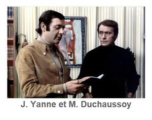Que la bête meure (1969)