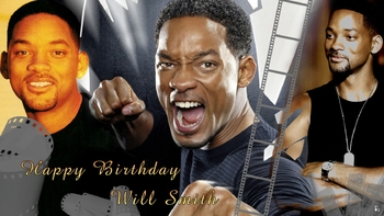 Wallpaper anniv will smith
