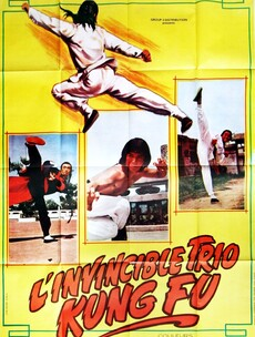 BOX OFFICE FRANCE 1980 TOP 161 A 180