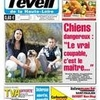 Edition-jeudi-5-avril-2012_medium