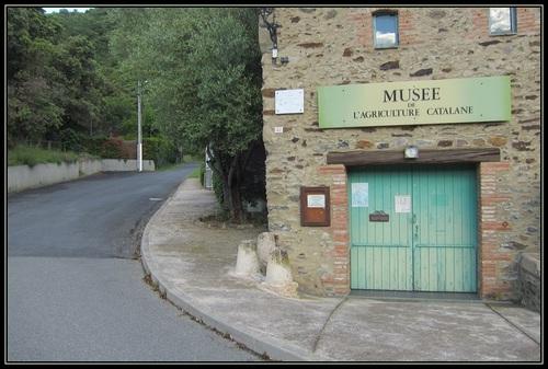 Premiers tours de roues en Pyrénées-Orientales