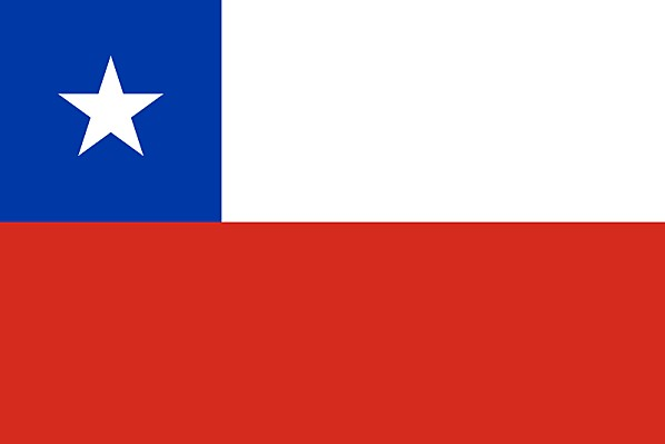 800px-Flag_of_Chile_svg.png