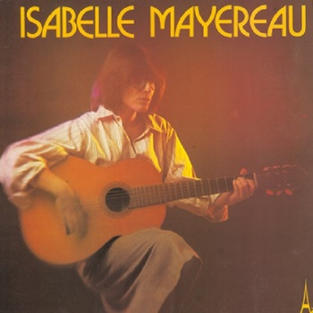 Isabelle Mayereau, 1977